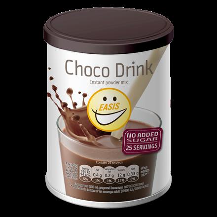 Choco Drink