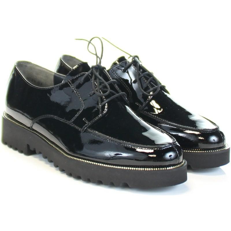 udsalg sandaler dame