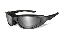 BLINK Grey Silver Flash<br />Aluminimum Gloss Frame
