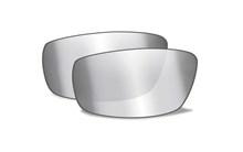 BLINK Polarized Silver Flash<br />Extra Lenses