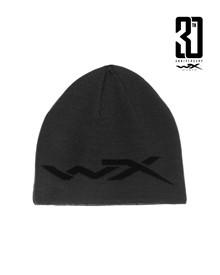 WX Storm Beanie<br />Grey