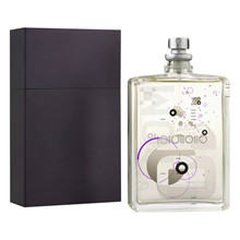 Escentric Molecules  Molecule 01 Limited Edition Cased - 100 ml