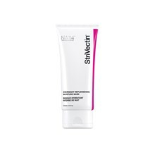 StriVectin Overnight Replenishing Moisture Mask - 90 ml