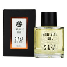 Gentlemen's Tonic Sinsa EDT - 100 ml