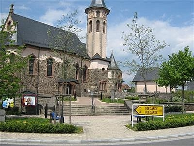 escort angered i tyskland