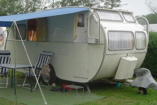 campingvogn(1).jpg
