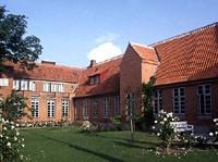 Skagen_museum.jpg