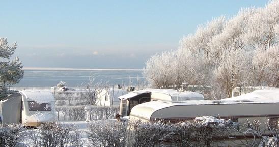 Camping_Hytteferie_vintercamping_Nordjylland_vinte.jpg