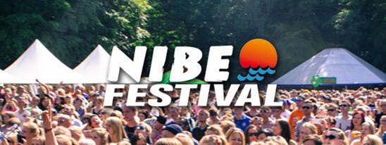 Nibe_Festival_overnatning.jpg