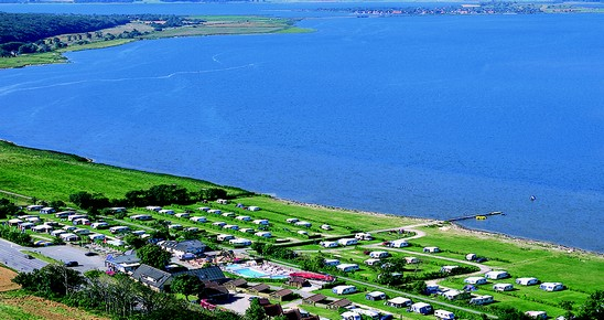 S_lyst_Camping___Hytteferie_nibe_camping_aalborg_campingpladser_i_nordjylland_danmark.jpg
