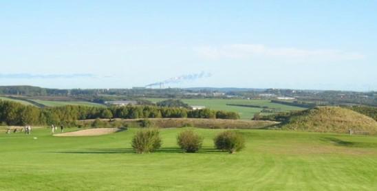 _rnh_j_golfbane_aalborg_nordjylland_golfferie_camping.jpg