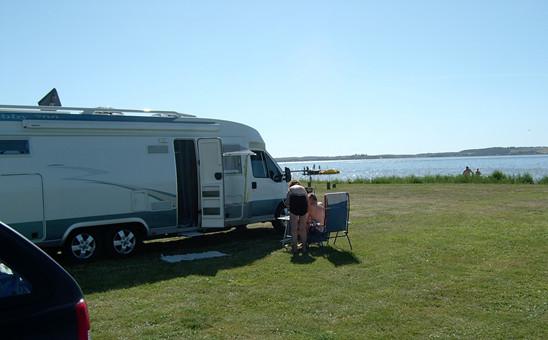 autocamper_nordjylland_bobil_camping_aalborg.JPG