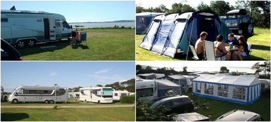 autocamper_venlig_campingplads.JPG