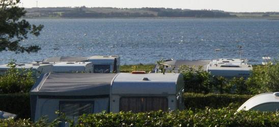 billige_campinghytter_aalborg_danmark_limfjorden_t.jpg