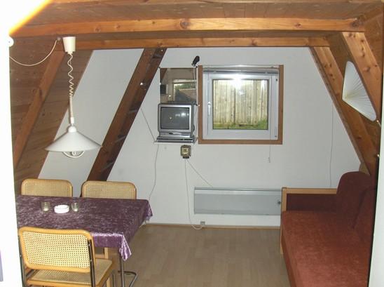 billige_campinghytter_hytter_aalborg_danmark_tilbu.jpg
