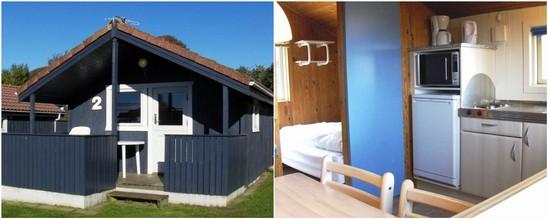 cabins_aalborg_cabins_nordjutland_cabins_denmark.jpg