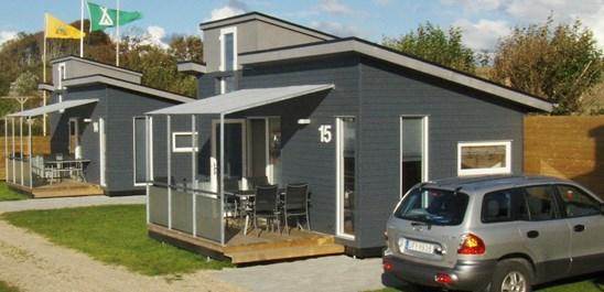 camping_hytter_nordjylland_feriehuse_nordjylland_c.JPG
