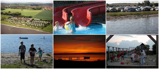 camping_nordjylland_campingpladser_nordjylland___K.jpg