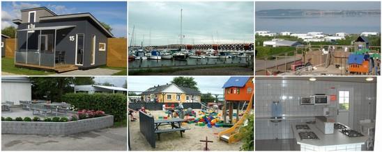campingferie_i_nordjylland.jpg