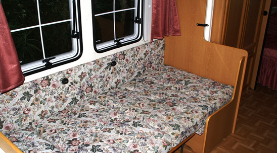 campingvogne_udlejning_4_6_personer_nordjylland.JPG