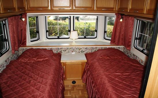 campingvogne_udlejning_campingpladser_nordjylland.JPG