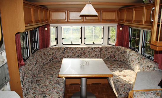 campingvognsudlejning_nordlylland.JPG