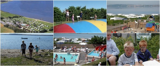 familieferie_limfjorden_familieferie_ved_limfjorde.jpg