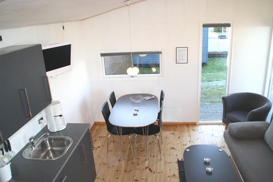 feriehuse_nordjylland_aalborg_luksus_camping_hytte(1).JPG