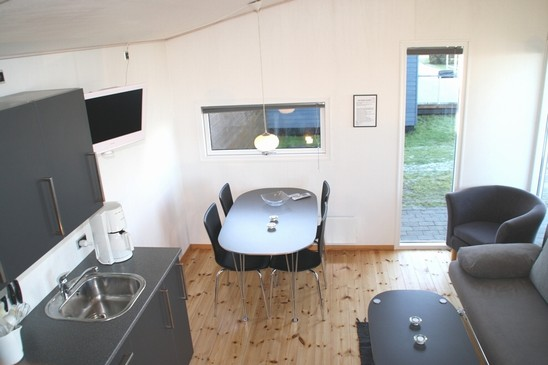 feriehuse_nordjylland_aalborg_luksus_camping_hytte.JPG