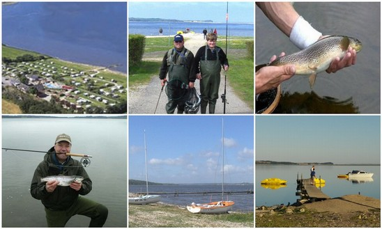 lystfiskeri_nordjylland_lystfiskeri_ferie_nordjyll(1).jpg