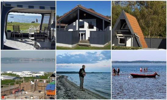 lystfiskeri_nordjylland_lystfiskeri_limfjorden(1).jpg