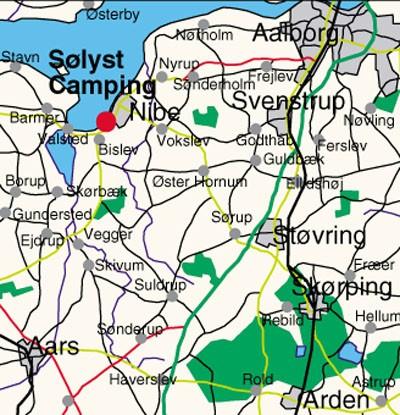 nibe_camping_aalborg_nordjylland(2).jpg