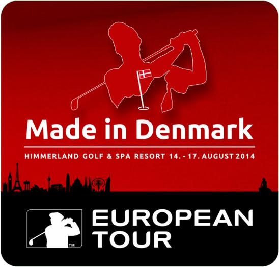 overnatning_Made_in_Denmark_overnatning_european_t.png