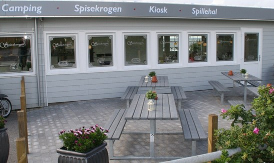 restaurants_aalborg_restaurants_nibe.jpg
