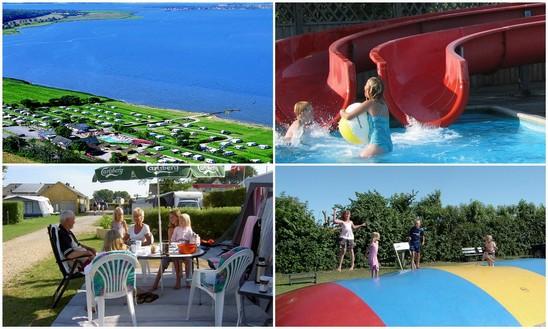 tilbud_kristi_himmelfart_camping_nordjylland.jpg