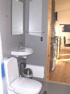 toilet_og_bad_weekendophold_campingpladser_i_nordjylland_aalborg.jpg