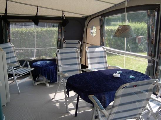 udlejning_campingvogne_aalborg_campingpladser_nord(1).jpg