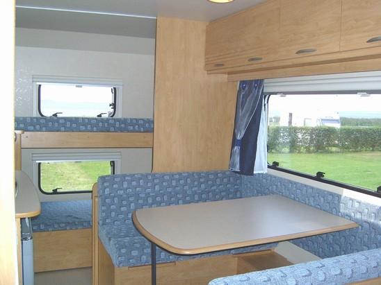 udlejning_campingvogne_campingpladser_nordjylland.jpg
