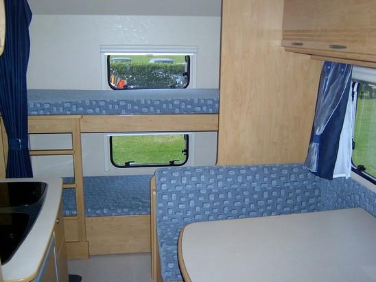 udlejning_campingvogne_limfjorden_nordjylland.jpg