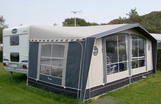 udlejning_campingvogne_nordjylland_udlejningscampi.jpg