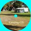 www.camping-cd.dk