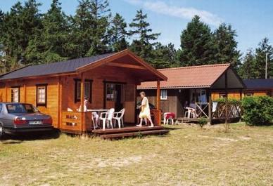 247-L02-hytte.jpg