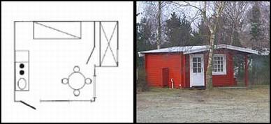 hytte2.jpg