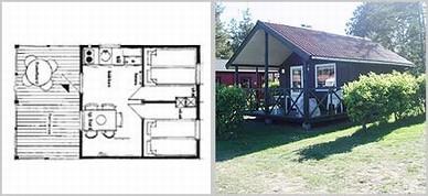 hytte3.jpg