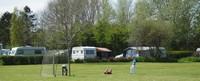 camping_019.jpg