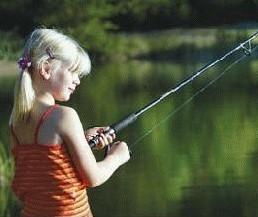 fiskerpige_til_hjemmeside.jpg
