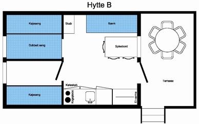 Hytte_B_-_F_rup_S__Camping(1).jpg