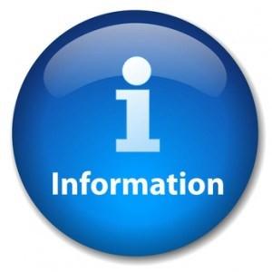 information(1).jpg