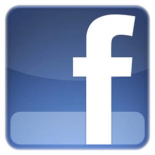 Meld Jer til på vores Facebook side ...så er du altid opdateret
