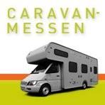 CARAVAN_MESSE_LILLESTR_M.jpg